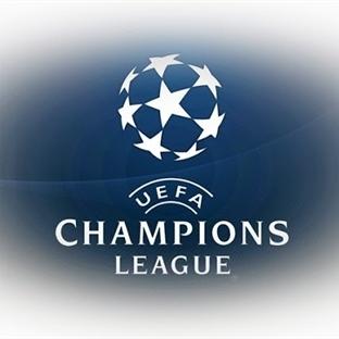 Beşiktaş - Arsenal Maç Öncesi