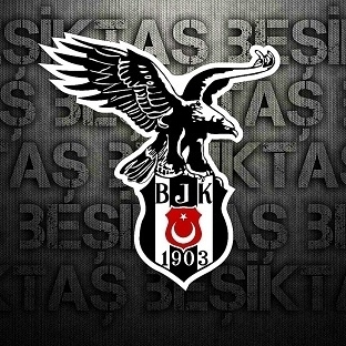 Beşiktaş'ın Finansal Tablolarının Analizi