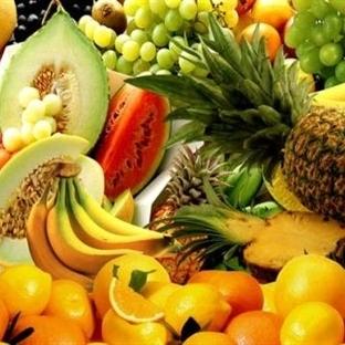 Bitkisel ve Organik Beslenmek