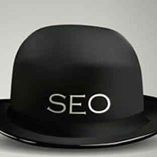 Black Hat Seo Nedir ?