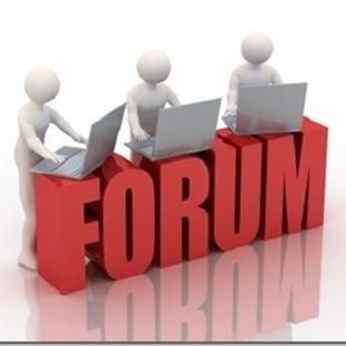 Blogger Yardım Forumu BloggerTr Yayında!!!