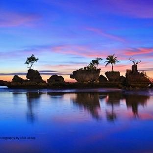 Boracay Adası nerede ? Nasıl Gidilir ?