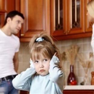 Boşanan Ailelerde Çocuk Psikolojisi – II