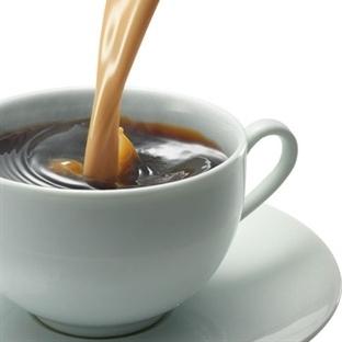 Bu diyetisyen kahveyi yasaklamıyor!