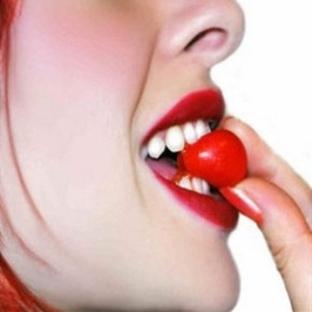 Bu diyetler beyne zarar verebilir