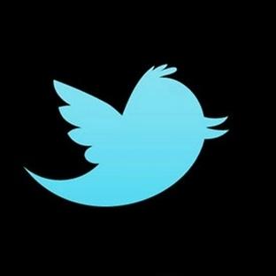 """Büyükşehir'i Bilmem Ama """"Twitter Çalışıyor"""""""