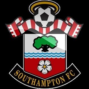 Capital One Cup Rakibimiz Southampton