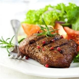 Çin diyeti ile sağlıklı zayıflayın!