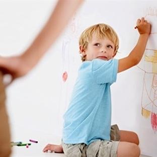 Çocuğa ceza vermek doğru mu?