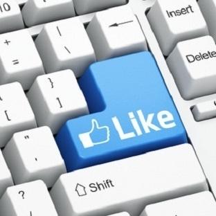 Daha Hızlı Facebook Deneyimi İçin Kısayollar