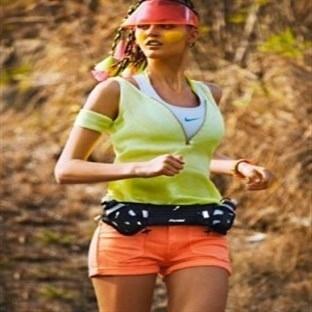 Diyabet Hastaları için egzersiz hareketleri