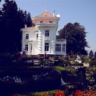 Doğu Karadeniz Turumuz / Trabzon