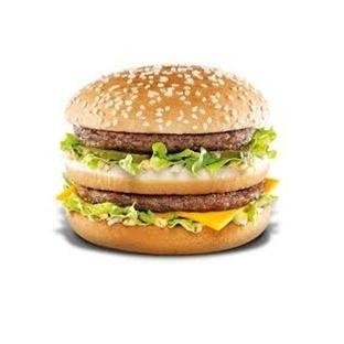 Dolar Ne Olacak? Big Mac Endeksi Açıkladı...