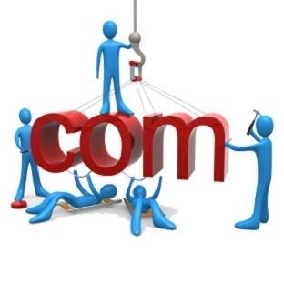 Dünya Genelinde Satın Alınan İlk 50 Domain