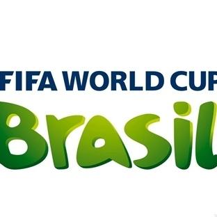 Dünya Kupası Ve Markaların İçerik Aksiyonları