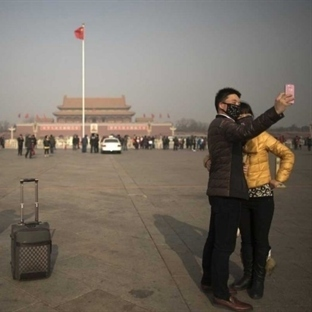 Dünya'nın Havası En Kirli ve En Temiz Ülkeleri