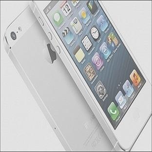 E-Postalarınızı iPhone ile Kopyalayın