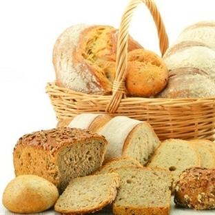 Ekmeksiz Diyet Listeleri Sağlığı Bozuyor