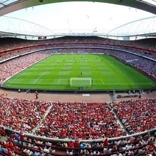Emirates'in Kapasitesi Azalıyor