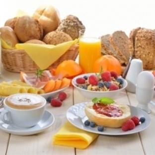 En Sağlıklı Kahvaltı Önerileri