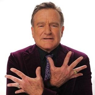 En İyi Robin Williams Filmleri
