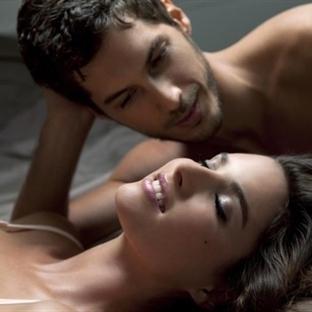 Erkek ve kadına göre cinsellik