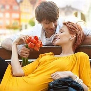 Erkekler nasıl aşık olur?
