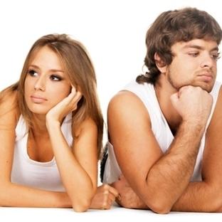 Erkeklerden ideal kadın tarifi
