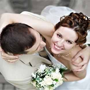 Erkekleri evliliğe ikna etmenin psikolojik yolları