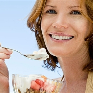 Eski diyet yöntemlerini unutun!