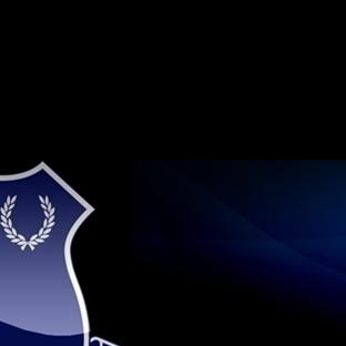 Everton - Arsenal Maç Öncesi