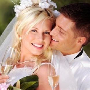 Evliliği Taze Tutmanın Yolları