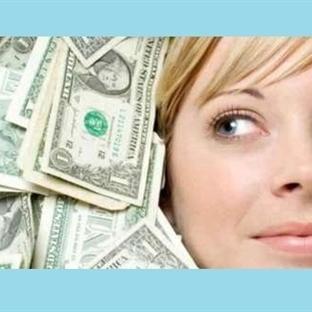 Ey Çaresiz, 3 Vakte Kadar Zengin Olacaksın