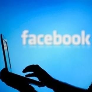 Facebook'a Yepyeni Özellik