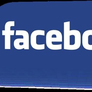 Facebook Arkadaşlarınızın geçmiş iletilerini arama