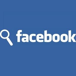 Facebook'dan Yeni Uygulama