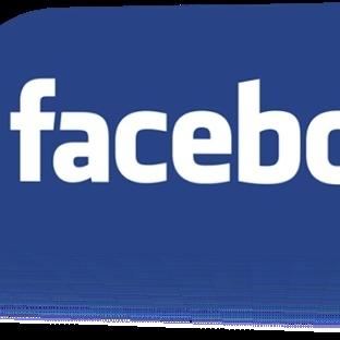 Facebook Hayatımızı Tehdit mi ediyor ?