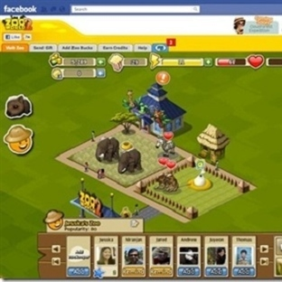 Facebook Oyun İstekleri Engelleme Nasıl Yapılır