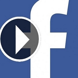Facebook' taki Videolar Nasıl İndirilir ?