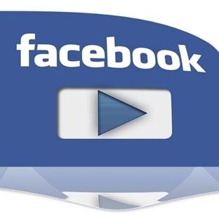 Facebookta Kendiliğinden Açılan Videolar