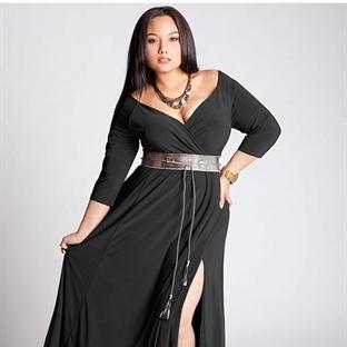 Fazla kilolu gösteren giyim hataları nelerdir?