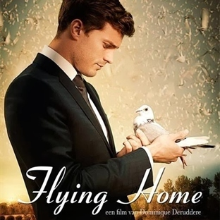 Flying Home - Jamie Dornan Film