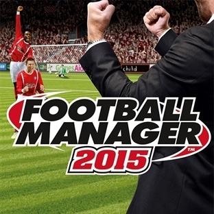 Football Manager 2015'in Çıkış Tarihi Belli Oldu