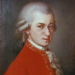 Gelmiş Geçmiş En İyi 10 Klasik Müzik