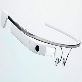 Google Glass' a Hayır Diyenlerin Sayısı Artıyor !