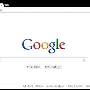 Google Ne Kadar Güvenilir