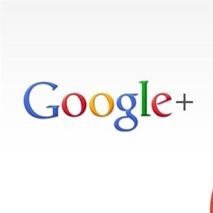 Google Plus'ta Gönderileriniz İçin En Uygun Zamanı