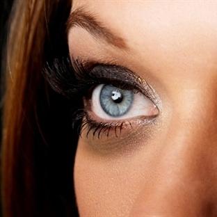 Göz Altı Morlukları Nasıl Giderilir