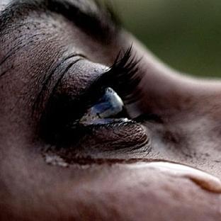 Gözyaşlarının iki sebebi daha