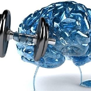 Güçlü bir zihni olanların yapmadığı 10 şey